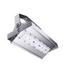 POWER-FLEX-03 24 LED/400 757 60° interior/exterior