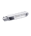 MATRIX-03-2x4LED/1050 4000K