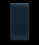 Tasta falsa - 1 modul- 1 MODULE - SYSTEM BLACK