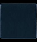 Tasta falsa - 2 module- 2 MODULES - SYSTEM BLACK