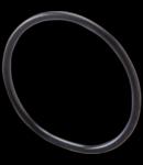 O-RING GARNITURA - pentru capaci DE ÎNCHIDERE - PG16 PITCH