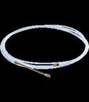 Sonda tras fire- diametru4MM - LUNGIME 10M