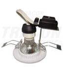 Adaptor de retea pentru surse de lumina MR230 TAGU-10 230V, 50Hz, max.50 W, GU10