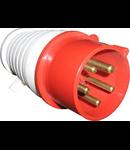 FISA HT-015 16A IP44 3P+N+E 400V