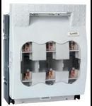 Separator orizontal THB 250A
