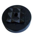 Cap de taiere pentru aparate analogice de panou, 96x96mm HKS-15-92X92 D=92×92