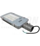 Corp de iluminat stradal cu LED LSJR30W 100-240 V AC, 30 W, 2400 lm, 4500 K, IP65, EEI=A