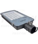 Corp de iluminat stradal cu LED LSJR100W 100-240 V AC, 100 W, 8000 lm, 4500 K, IP65, EEI=A