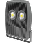 Proiector SMD cu lentila RSMDB150W 150W, 4500K, IP65, 100-240V AC, 12750lm,EEI=A