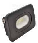 Proiector SMD, negru RSMDL10 220-240V AC, 10W, 4000K, IP65, 750lm, EEI=A
