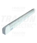 Lampi cu tub fluorescent TLL-15 230V, 50Hz, T8, G13, 15W, EEI=A