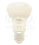 Sursa de lumina LED cu forma de reflector LR639W 230 V, 50 Hz, E27, 9 W, 638 lm, 2700 K, 120°, EEI=A+