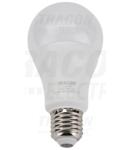 Sursa de lumina LED, formasferica, cu LED SAMSUNG LAS6515W 230V,50Hz,15W,3000K,E27,1280 lm,200°,A65,SAMSUNG chip,EEI=A+