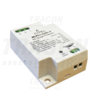 Descarcator de supratensiuni pt. LED TTVL2+3-10 Un=230-277VAC, 5/10kA, Up=1,5kV, IP20