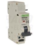 Declansator la tensiune delucru pentru EVOTDA EVOTDA-SR Us=110-415V AC; W=18mm