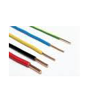 Cablu 5x2.5 ignifugat