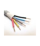 Cablu 5x1.5 ignifugat