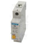 Declansor la tensiune de lucru pentru sigurante automate,TDZ C60-S2 110-415V AC, 110-220V DC