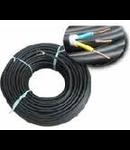 Cablu 2x1.5 ignifugat