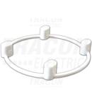 Element de fixare pentru conector industrial TICS-RE400