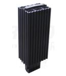 Unitate incalzire pentru dulap de distributie,montaj pe sina FE150 150W, 120-250V AC/DC, max.9A