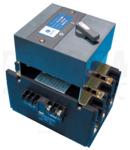 Sistem de actionare electric pentru KM1, electromagnetic KM1-PM 230V, 50Hz