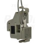 Contact de semnalizare pentru intreruptor MKM 1 MKM-AL100