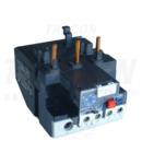 Releu termic de protectie pentru contactor TR1D TR2HD3363 690V, 0-400Hz, 63-80A, 1×NC+1×NO