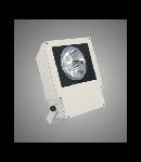 Proiector iodura metalica 70w