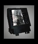 Proiector iodura metalica 400w