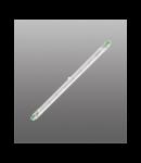 Bec halogen pentru proiector 1000w Brilux  j189