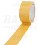 Banda dublu adeziva KOR50 L=25m, W=50mm