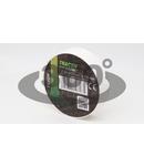 Banda izolatoare, alba FEH20 20m×18mm, PVC, 0-90°C, 40kV/mm
