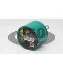 Banda izolatoare, verde Z50 20m×50mm, PVC, 0-90°C, 40kV/mm