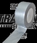 Tesatura speciala SV50 L:50m,W:50mm