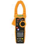 Multimetru digital PAN1000AD ACV/DCV 600V , ACA/DCA 1000A, R, Hz, C, d=35mm
