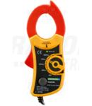 Cleste ampermetric adaptor PANADP400A ACA/DCA 400A
