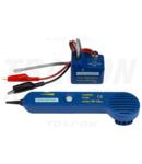 Detector de conductoare PAN180CB-A+G 2 unit