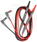 Cabluri de masura PANPK2F d=4mm, spring
