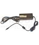 Alimentator pt. CIL cu LED, varianta constructiva plata LED-CVL-96W 230 VAC/12 VDC, 96 W