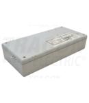 Kit de emergenta pentru panouri cu LED INV-DL-15 19,2V, 1500mAh Ni-Cd, 16-50W panel