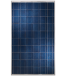 Panou fotovoltaic policristalin SPP-245 245 W, 15 %