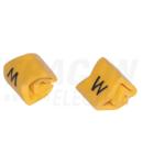 Marcaj cablu , litera U J15U 1,5-4mm2