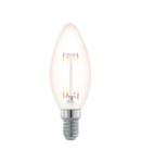 Sursa de iluminat E14 2200K mm