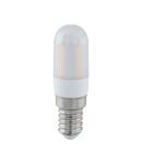Sursa de iluminat E14 3000K alb cald mm