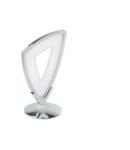 Lampa de masa AMONDE 3000K alb cald 220-240V,50/60Hz