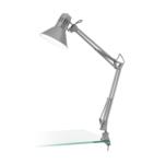 Lampa de masa FIRMO silver 220-240V,50/60Hz IP20