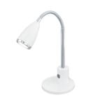 Lampa de masa FOX 3000K alb cald 220-240V,50/60Hz IP20