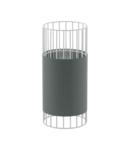 Lampa de masa NORUMBEGA 220-240V,50/60Hz 220-240V,50/60Hz