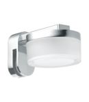 Lampa oglina ROMENDO 3000K alb cald 220-240V,50/60Hz IP44